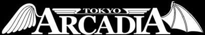 新宿ARCADIA TOKYO